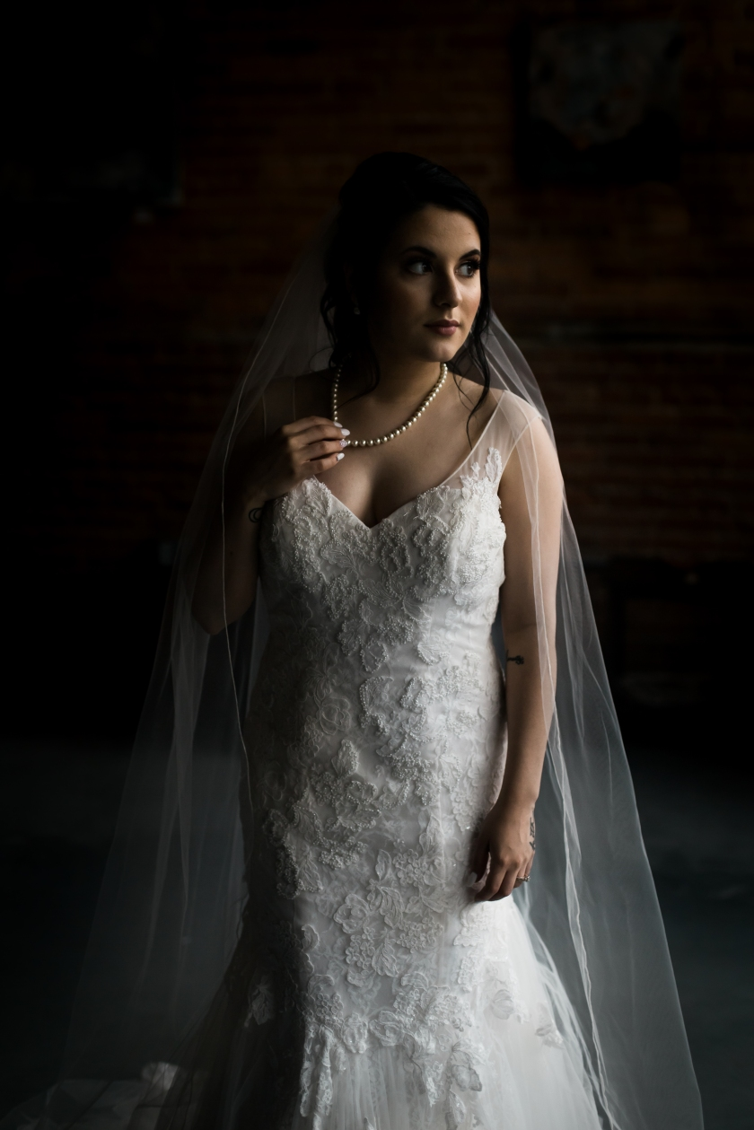 Marcela Dress_